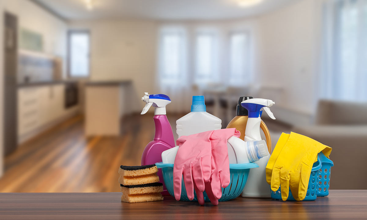 https://www.clarkeclean.com.au/wp-content/uploads/2020/02/End-of-lease-cleaning-services.jpg