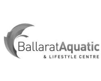 Ballarat-Aquatic-Centre