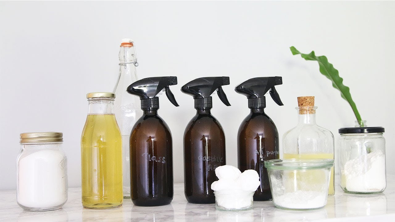 https://www.clarkeclean.com.au/wp-content/uploads/2020/05/DIY-Cleaning-Products.jpg