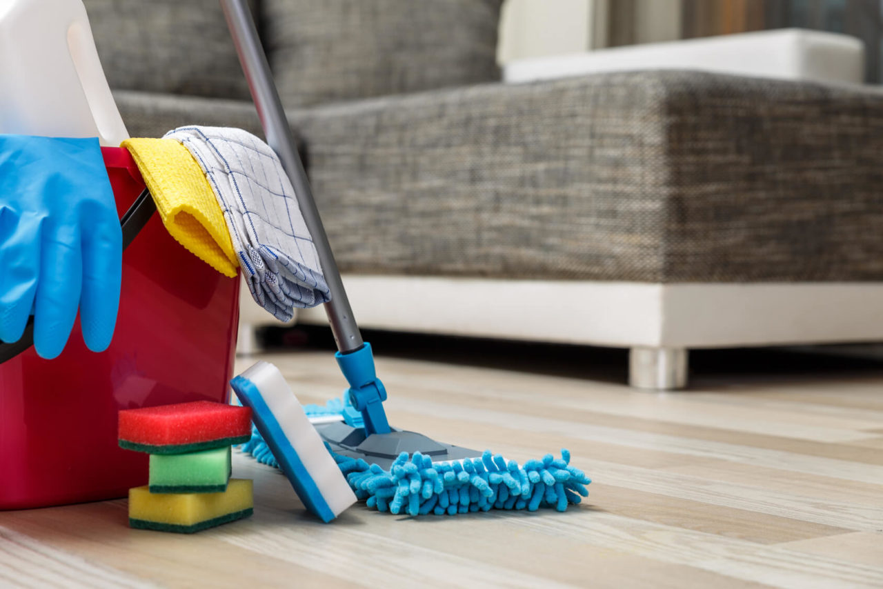 https://www.clarkeclean.com.au/wp-content/uploads/2020/05/House-Cleaning-Tips-1280x854.jpg