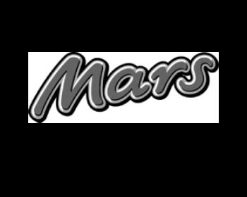 Mars-Stadium-Ballarat-Vic