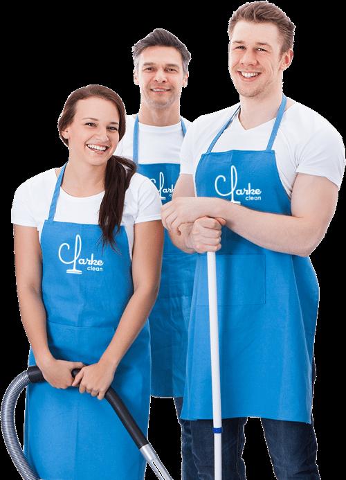 https://www.clarkeclean.com.au/wp-content/uploads/2020/05/Professional-Cleaners-Ballarat.png
