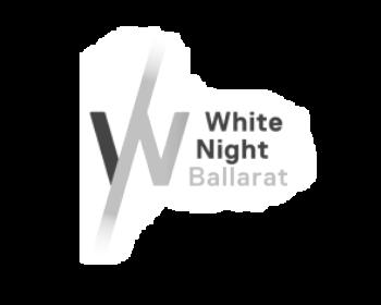 White-Night-Ballarat