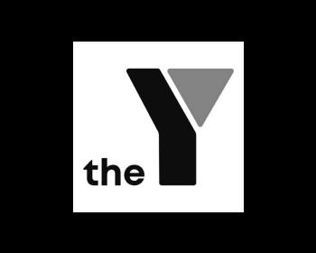 YMCA-Ballarat