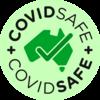 https://www.clarkeclean.com.au/wp-content/uploads/2020/07/COVID-Safe-Cleaner-Ballarat.png